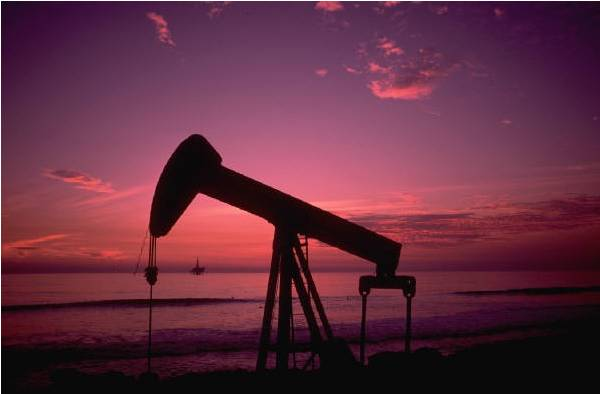 Oil Well6