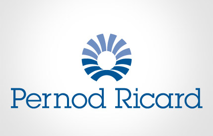 pernod richard logo