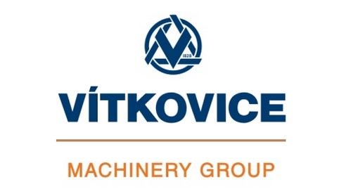vitkovice-machinery logo