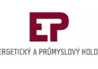 Konsolidované tržby EPH vlani stúpli na 6,01 mld. eur