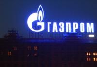 Zisk Gazpromu sa v 1. kvartáli zotavil po prepade spôsobenom pandémiou