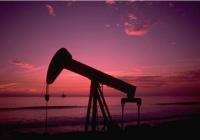 Zisk Saudi Aramco v 1. kvartáli vzrástol o 30 %