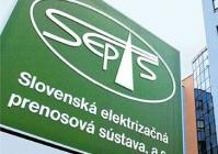 SEPS odložil uvedenie nových slovensko-maďarských vedení do prevádzky