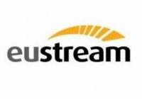 Eustream bude od roku 2023 technologicky pripravený na prepravu vodíka
