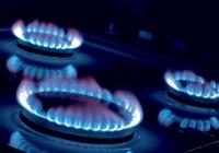 Gazprom vyviezol vlani do krajín mimo bývalého ZSSR o 10 % menej plynu