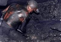 Čína plánuje vytvoriť 10 obrích uhoľných koncernov