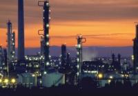 Transnefť obmedzil príjem ropy od Juganskneftegazu