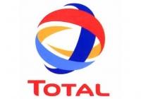 Francúzsky koncern Total zaznamenal za rok 2020 stratu 7,24 mld. USD