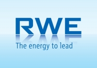 Zisk nemeckého koncernu RWE vlani klesol