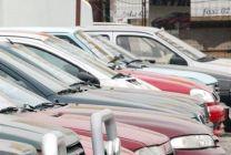 Automobilky na Slovensku vyrobili vlani rekordný počet áut