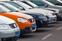 SAM automotive už má investora, aktuálne sa rozhoduje o závode vo Veľkom Krtíši