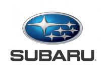 Problém s čipmi ovplyvní aj automobilku Subaru, závod odstaví na takmer 3 týždne