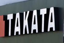 Japonská Takata plánuje vyhlásiť bankrot, možno tak urobí už na budúci týždeň