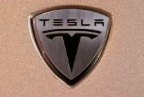 Tesla chce predajom akcií získať až 2,3 miliardy USD