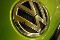 Volkswagen zaznamenal v júni nárast exportu o 1,6 %