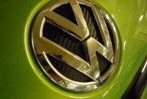 Volkswagen investuje miliardu eur do nového závodu na batérie v Nemecku