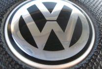 Značka Volkswagen má za sebou rekordný máj