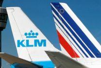 Francúzska vláda zvýši podiel v Air France-KLM, stane sa najväčším akcionárom