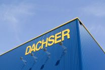 Edoardo Podestá sa ujíma vedenia DACHSER Air & Sea Logistics
