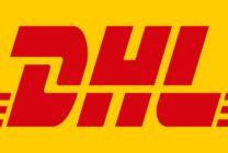 DHL Supply Chain menovala Piotra Okurowského za generálneho riaditeľa na Slovensku