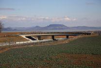 V Česku je v kritickom alebo havarijnom stave 1646 cestných mostov