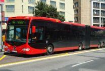DPB vybral vlani od čiernych pasažierov viac ako 2,125 mil. eur