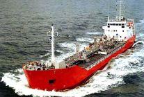 Novela zákona má uľahčiť mobilitu pracovníkov vo vnútrozemskej vodnej doprave