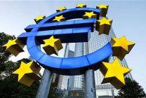 Priemyselná aktivita v eurozóne v júli vzrástla prvýkrát za 1,5 roka