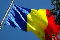 Ekonomika Rumunska rástla v 1. kvartáli najvýraznejšie za viac než rok