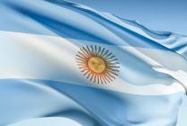 Argentínska ekonomika by mala tento rok klesnúť o 12 %