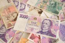 Ceny českých výrobcov vzrástli v septembri o takmer 10 %