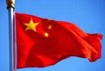 Pokles ziskov čínskych priemyselných podnikov sa v apríli výrazne zmiernil