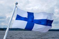 Fínska priemyselná produkcia sa v auguste vrátila k rastu