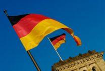 Nemecké priemyselné objednávky v apríli klesli