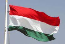 Produkcia maďarského priemyslu v novembri vzrástla