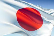 Japonská priemyselná produkcia v septembri klesla výraznejšie, než sa čakalo