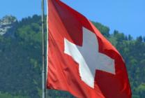 Rast švajčiarskej ekonomiky sa v 3. štvrťroku nečakane zrýchlil