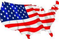Produkcia amerického priemyslu v júni ožila a vzrástla