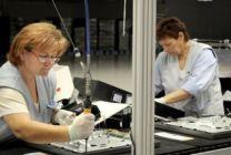 Tržby aj zisk Infineonu v 2. kvartáli vzrástli