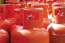 Čína tento rok znížila dovoz LPG z USA a na konci augusta ho zastavila