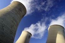 Koncern EDF opäť zvýšil náklady na moderný reaktor vo Flamanville