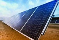 Výrobcovia obnoviteľných energií zo zoznamu ÚRSO tlačia na zmenu legislatívy
