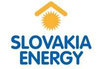 Skupina Bohemia Energy zaznamenala najúspešnejší rok v histórii
