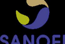 Sanofi plánuje prepustiť v Európe 1370 až 1680 ľudí