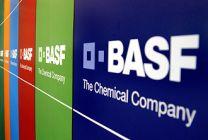 Chemický koncern BASF výrazne zhoršil tohtoročný odhad zisku a tržieb