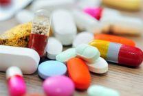 Farmakoncern Gilead zlepšil odhad ročného zisku, potiahol ho liek Remdesivir