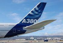 Airbus vlani zákazníkom dodal 800 dopravných lietadiel