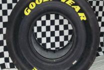 Kvartálne výsledky gumárenského koncernu Goodyear prekonali odhady trhov