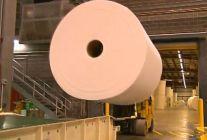 Ružomberské papierne zvažujú výmenu kotla na biomasu