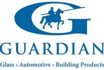 Spoločnosť Guardian Glass pridáva výrobnú linku vrstveného skla v závode Orosháza v Maďarsku